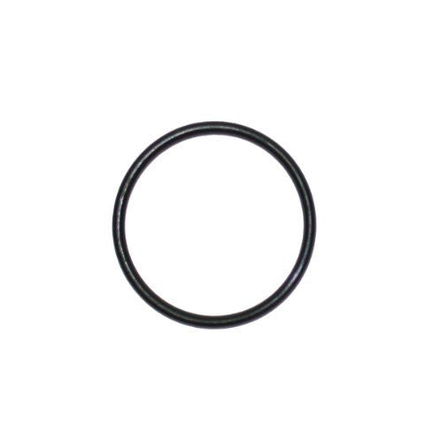 Remington 1100 / 11-87 / Spt. 12 Barrel Seal