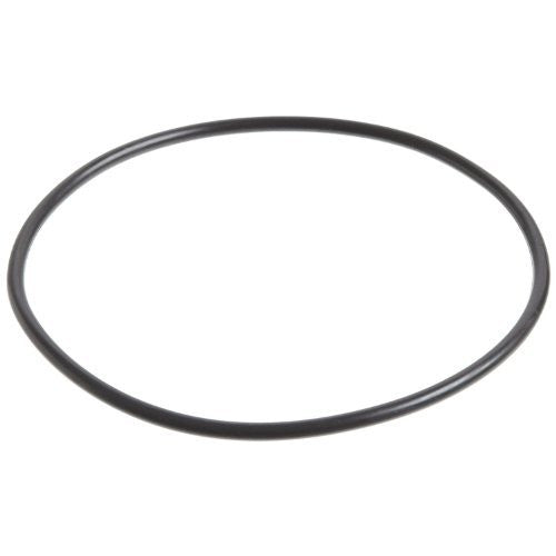 CLX200K Pool Chlorinator Lid O-Ring for CL200/CL220