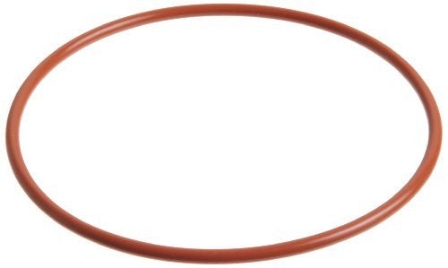 Pentek 151118 OR-241 Silicone O-Ring for High Temperature Housings