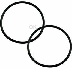 Waterway (Clearwater) (2-PACK) Filter Lid Replacement O-Rings. Same as: (O-474) (805-0383) This 2-Pack saves you money and shipping charges!