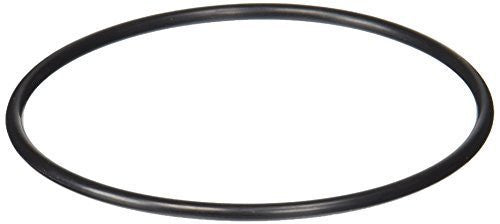 3M Aqua-Pure 63597174C O Ring, Model: 63597174C, Tools & Hardware store