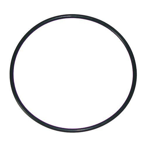 AquaFlo (Dominator) Med or High Head Pump (Seal Plate/Housing/Volute) Replacement O-Ring. Same as: (O-240) & (92200180) See Product Features for more fits!