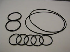 Valve O-Ring O-516Kit-9 Replacement Kit For Pool Part Zodiac Caretaker 5-13-1