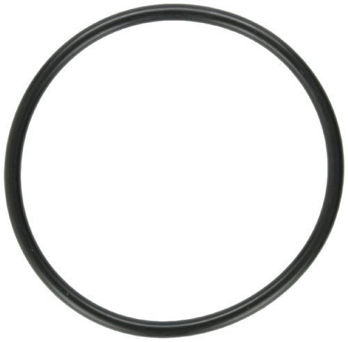 Aladdin O-19-9 O-Ring Replacement for select Pool and Spa Pump Lid by Aladdin