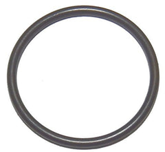 Waterway O-Ring, WW SmartClean/UltraClean MPV, Body, O-236 #805-0442