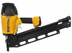 (Ship from USA) Bostitch Framing Nailer N88 N88RH Rebuild O-ring Kit LOWEST COST!!!! /ITEM NO#8Y-IFW81854211427