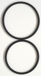 ITW Ramset Red Head 404482 Trakfast O-Ring (Sleeve Mid-Chec) Set of 2 O Rings!!!