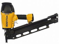 Bostitch Framing Nailer N88 N88RH Rebuild O-ring Kit LOWEST COST!!!!