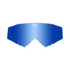 2018 TrueMX replacement lens Blue
