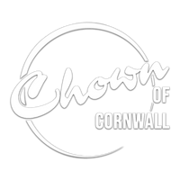 Chown of Cornwall
