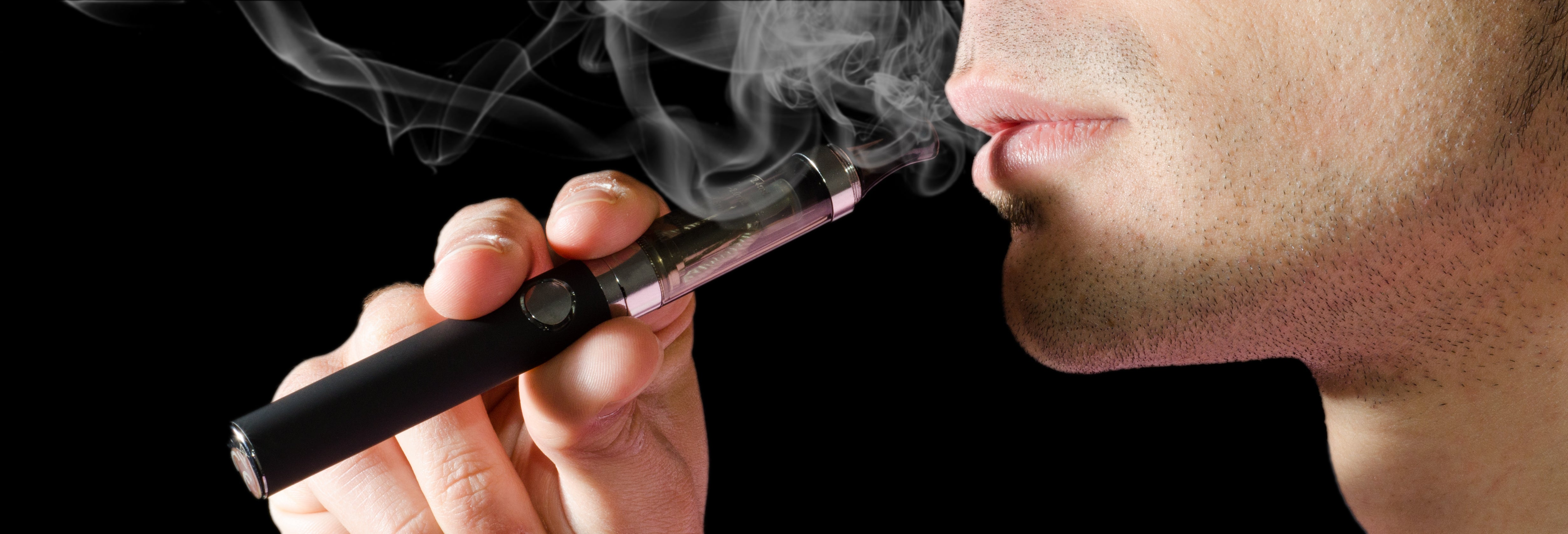 Vaping Study Proves Value In Vaping