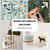 Gift Guide for Dog Lovers-Plymouth Cards