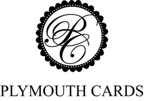 Plymouth Cards