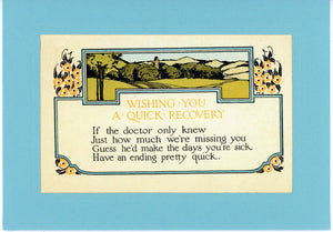 "All Occasion ""Greetings from the Past"" Sampler-Greetings from the Past-Plymouth Cards"