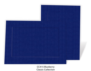 Blueberry #CC415-Photo note cards-Plymouth Cards