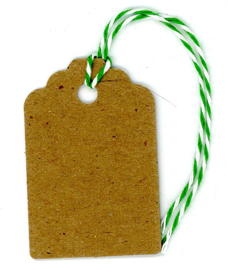 Tag-Gift Tags-Plymouth Cards