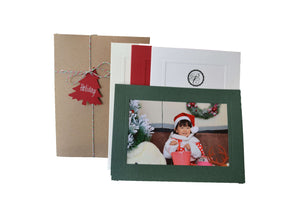 Holiday-Sampler-Plymouth Cards
