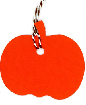 Pumpkin-Gift Tags-Plymouth Cards