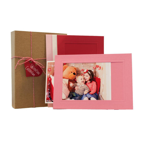 Valentine Collection - 24 card set