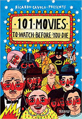 101 Movies To Watch Before You Die | Radio Waves