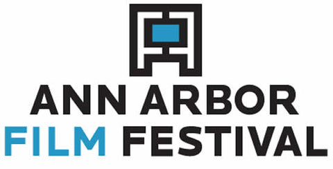 Ann Arbor Film Festival | Radio Waves