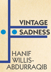 Vintage Sadness | Radio Waves