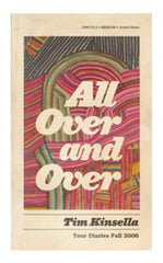 All Over and Over | Radio Waves