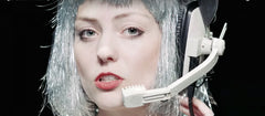 Angel Olsen | Radio Waves