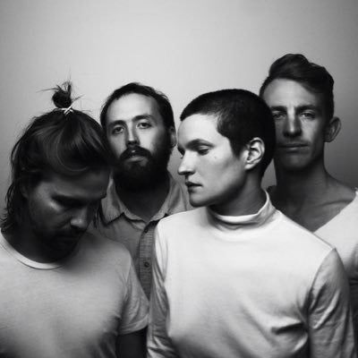 Big Thief | Radio Waves