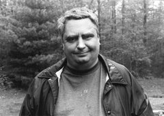 Daniel Johnston | Radio Waves