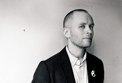 Jens Lekman | Radio Waves
