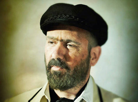 Mark Eitzel | Radio Waves