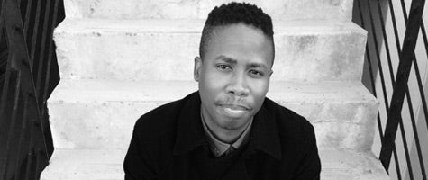 Masande Ntshanga | Radio Waves