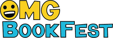 OMG Book Festival | Radio Waves
