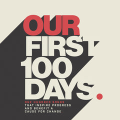 Our First 100 Days | Radio Waves