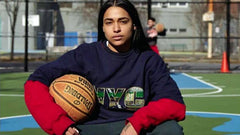 Princess Nokia | Radio Waves