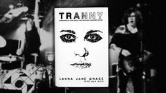 Tranny | Radio Waves