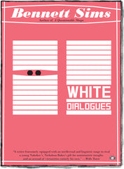 White Dialogues | Radio Waves