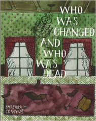 Who Was Changed And Who Was Dead | Radio Waves