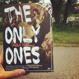 The Only Ones book by Carola Dibbell