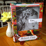 The Underneath hardcover by Melanie Finn