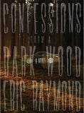 Confessions from a Dark Wood by Eric Raymond