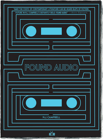 Found Audio