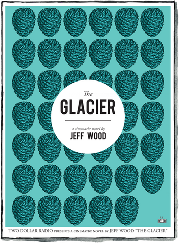 The Glacier (Ebook)