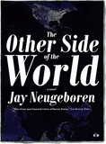 Front cover of The Other Side of the World by Jay Neugeboren