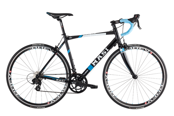 Masi Inizio Road Bike