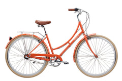 Pure City Bromley Cruiser