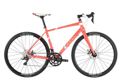 Masi ALARE BELLISSIMA DISC Womens Road Bike
