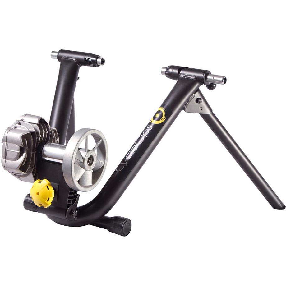 http://www.thebicyclebrokeronline.com/products/origin8-intersekt-7