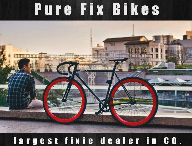 http://www.thebicyclebrokeronline.com/collections/vendors?q=Pure%20Fix
